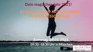 Tanztherapie München