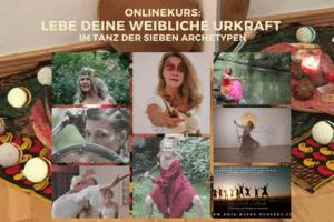 Archetypen München